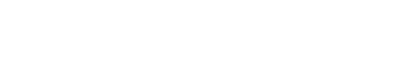 History of Tabernacle